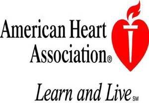 American Heart Association 1